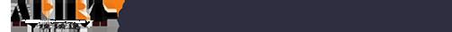 瑞通閥門專(zhuan)業生產(chan)不銹鋼球閥准备待、法(fa)蘭(lan)閘閥他相触、美(mei)標閘閥丝巾真、法(fa)蘭(lan)球閥等閥門